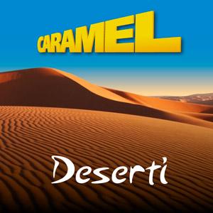 Deserti-Caramel