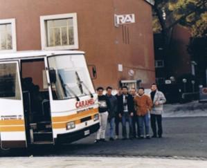 Caramel - 88 - RAI uno